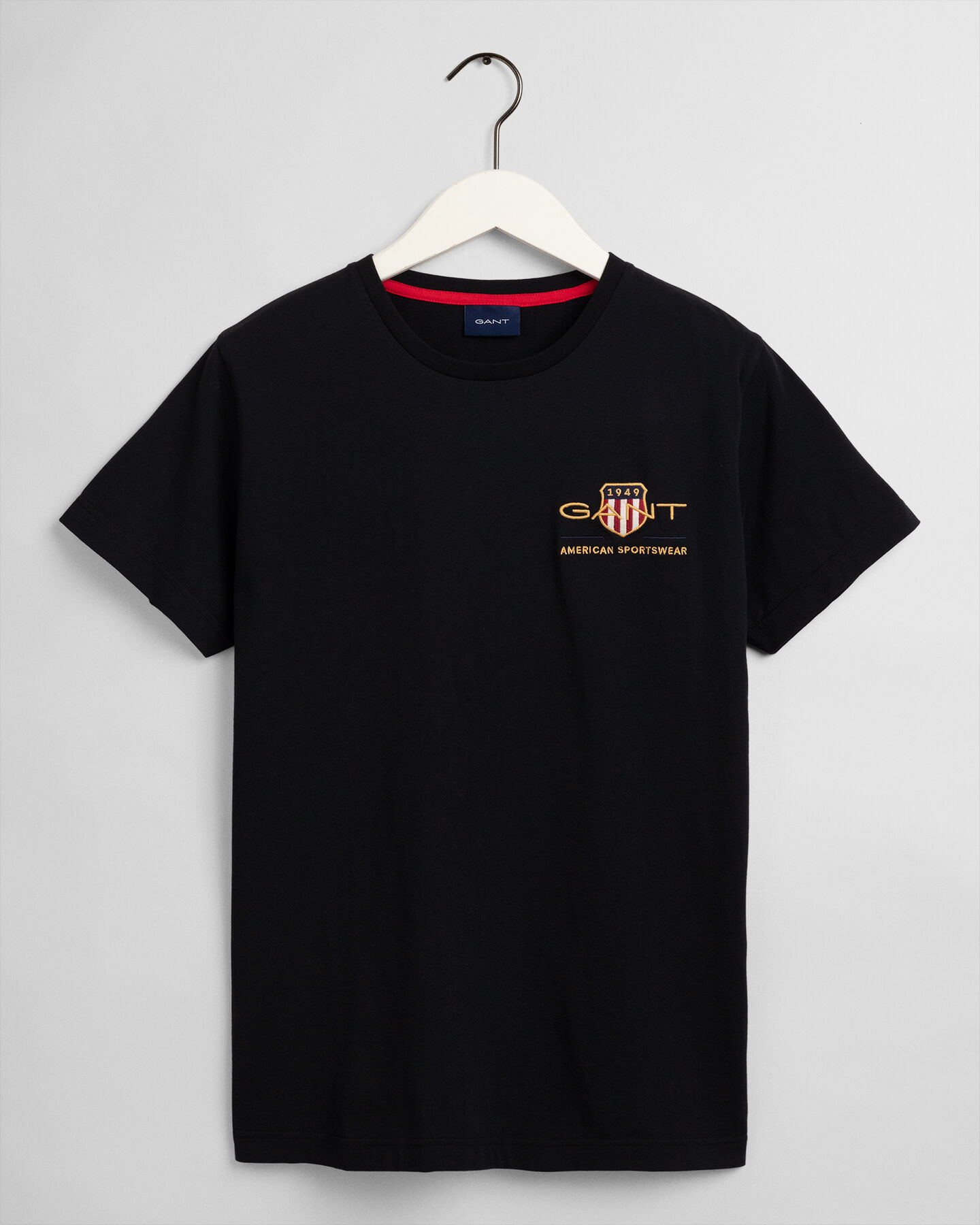 Archive Shield T-Shirt