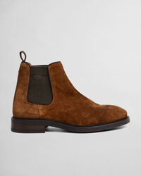 Flairville Chelsea Boot