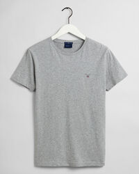 Original Slim Fit T-Shirt
