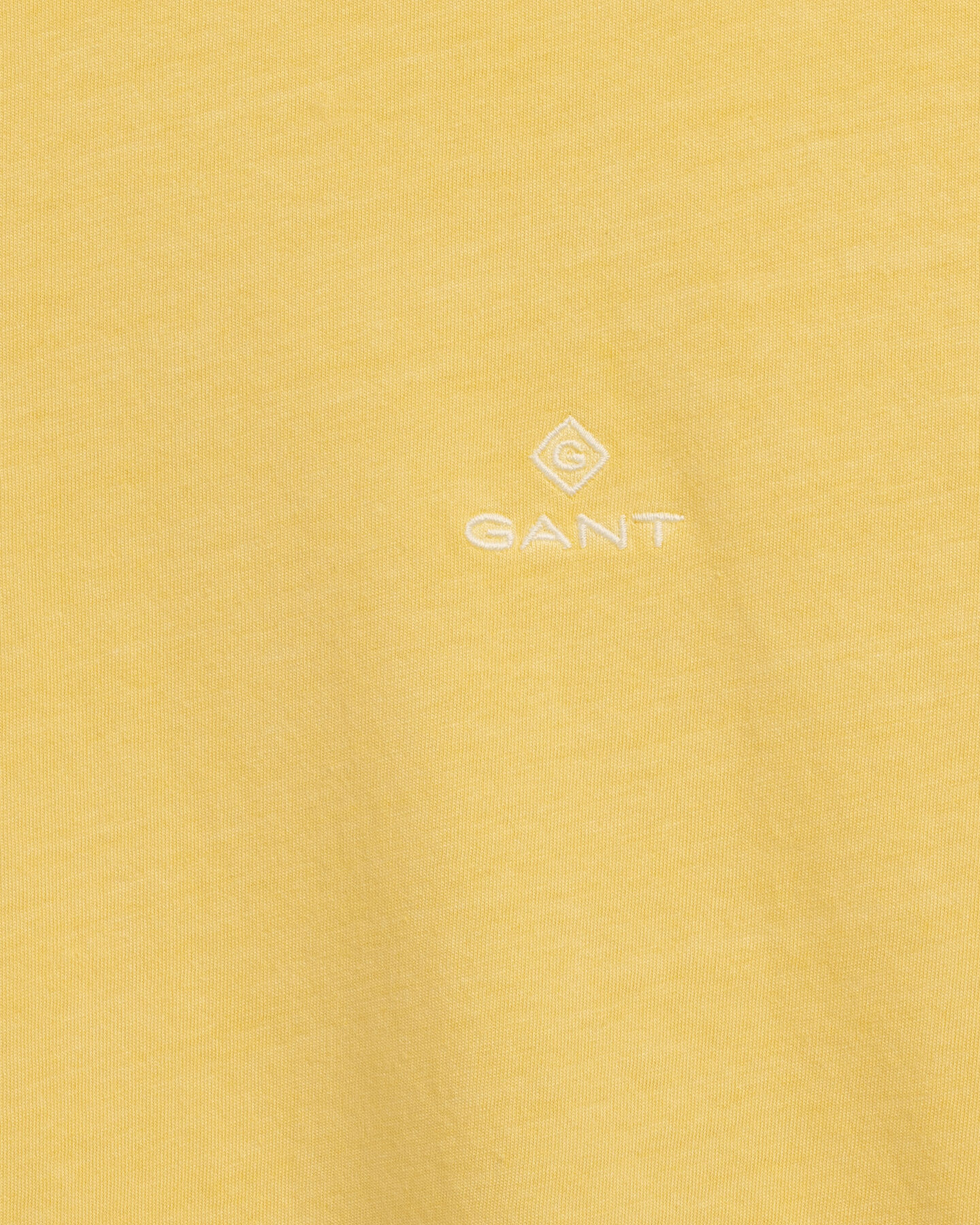 Sunfaded T-Shirt