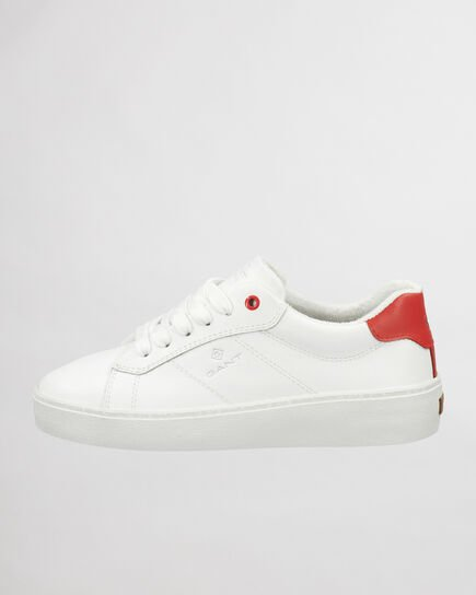 Lagalilly Sneaker