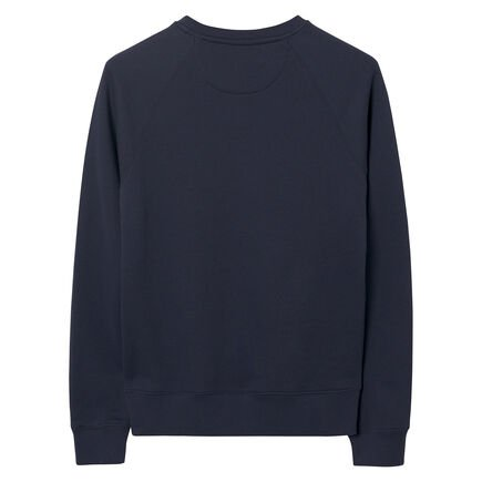 Shield Rundhals-Sweatshirt