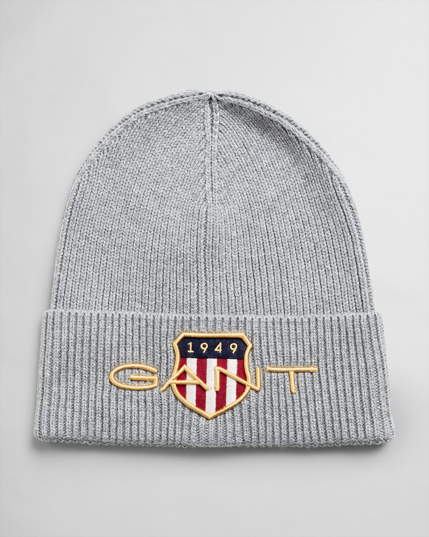 Teens Archive Shield Beanie