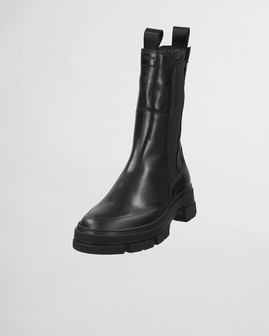 Monthike Chelsea Boot