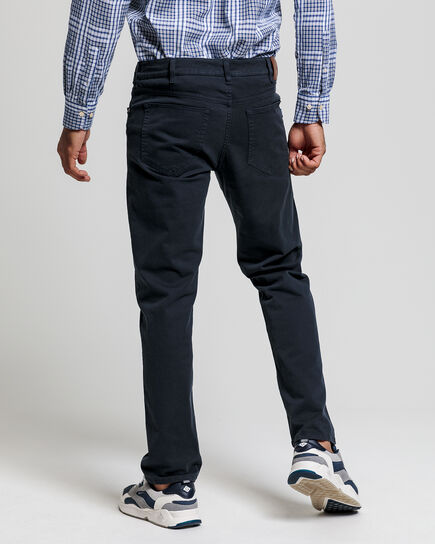 Desert Regular Fit Jeans
